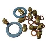 Комплект перен. на сжиж. газ U072-35 и WBN6000-35