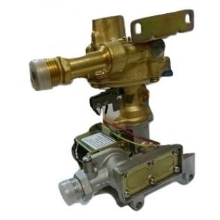 Комплект перенастройки-горелка 23-31 W 10 KB