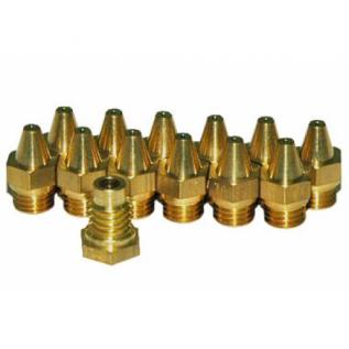 Комплект перенастройки 23-31 GWH 10-2 CO B/H