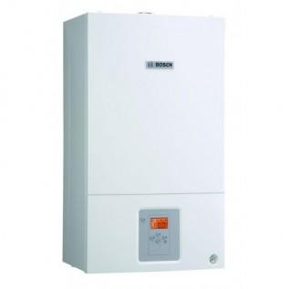 Настенный газовый котёл BOSCH WBN6000-24C RN S5700