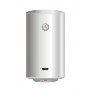 Электроводонагреватель Power EWH 30-1,5M3 (30 литров)