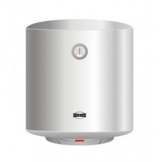Электроводонагреватель Power EWH 50-1,5M3 (50 литров)