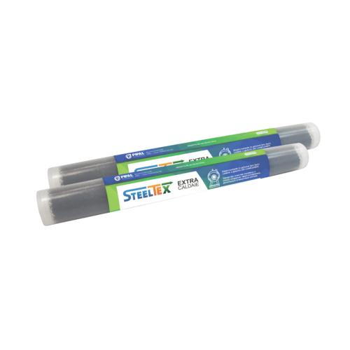 Очистители теплообменника порошковые Уплотнения теплообменника Funke FP 150 Тамбов