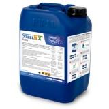 Моющее средство SteelTEX® FUMI 10 кг