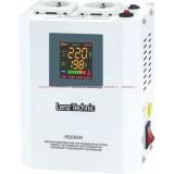 Стабилизатор напряжения R500W