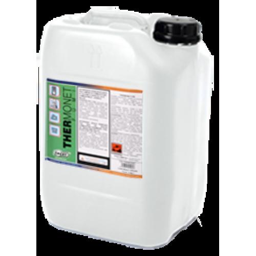 Жидкость для очистки теплообменников кондиционера теплообменник масса два