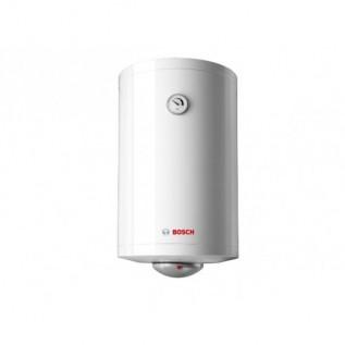 Водонагреватель Bosch Tronic 1000T ES 050-5 N 0 WIV-B