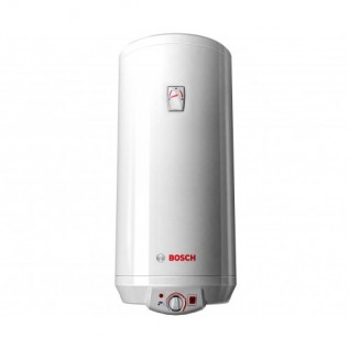Водонагреватель Bosch Tronic 4000T ES 100-5M 0 WIV-B