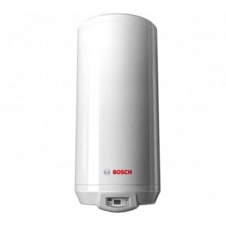 Водонагреватель Bosch Tronic 7000T ES 100-5E 0 WIV-B