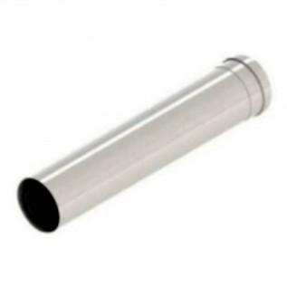 Удлинительный элемент DN60/100 L=1500