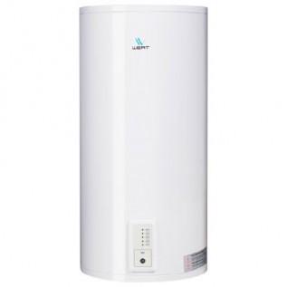 Электрический водонагреватель Wert EWH 100C