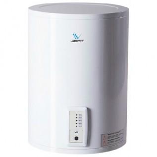Электрический водонагреватель Wert EWH 50C