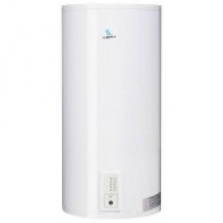 Электрический водонагреватель Wert EWH 80C