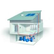 Фото Обзор теплового оборудования Buderus