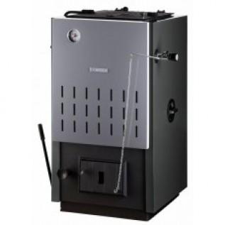 Твердотопливный котел K 45-1 S 62-RU Bosch