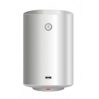 Электроводонагреватель Power EWH 80-1,5M3 (80 литров)