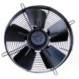 Вентилятор Haile YWF4D-300S