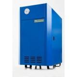 Газовый котел «Печкин» КСГ-12 синий
