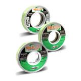 SILICON Sealing Tape (14мм х 15м)