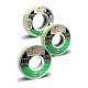 SILICON Sealing Tape (19мм х 15м)