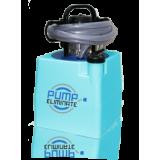 Установка для промывки теплообменника PUMP ELIMINATE 40 V4V