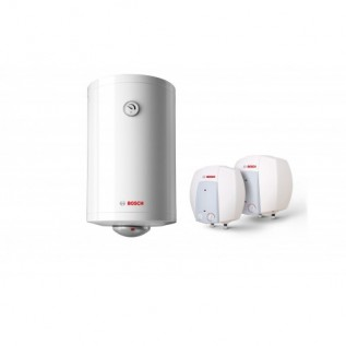 Водонагреватель Bosch Tronic 2000T ES 030-5 M 0 WIV-B