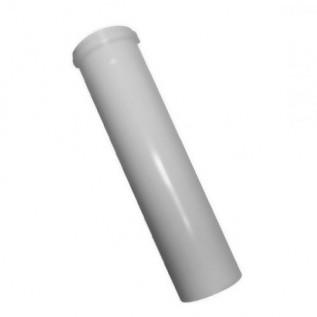 Удлинительный элемент DN60/100 L=350